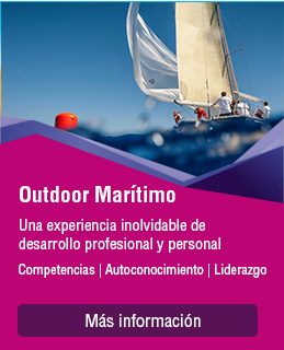 outdoor marítimo